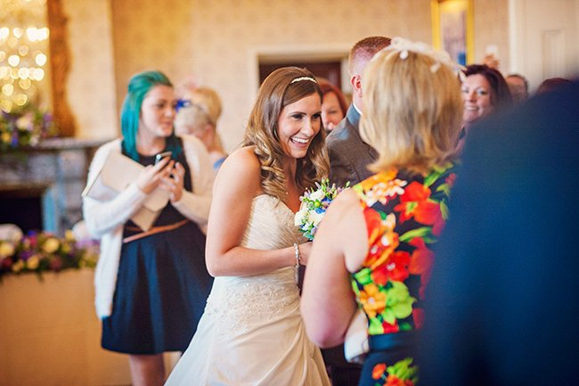 Greg Portfolio Hampshire Wedding Photographer - Photography By Vicki-78