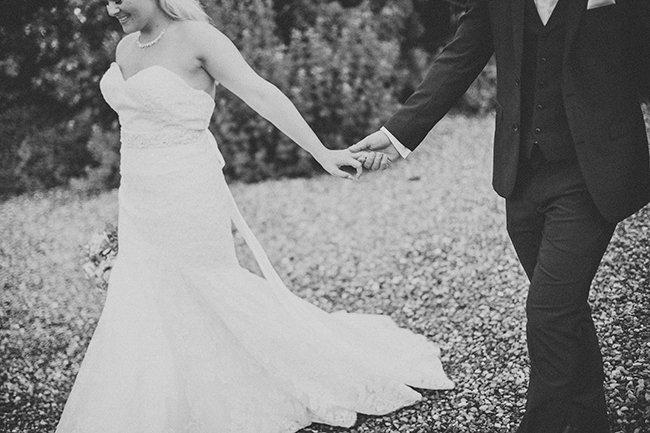 Greg Portfolio Hampshire Wedding Photographer - Photography By Vicki-8
