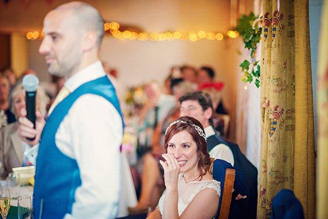 Greg Portfolio Hampshire Wedding Photographer - Photography By Vicki-80