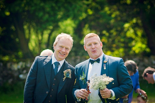 Greg Portfolio Hampshire Wedding Photographer - Photography By Vicki-81