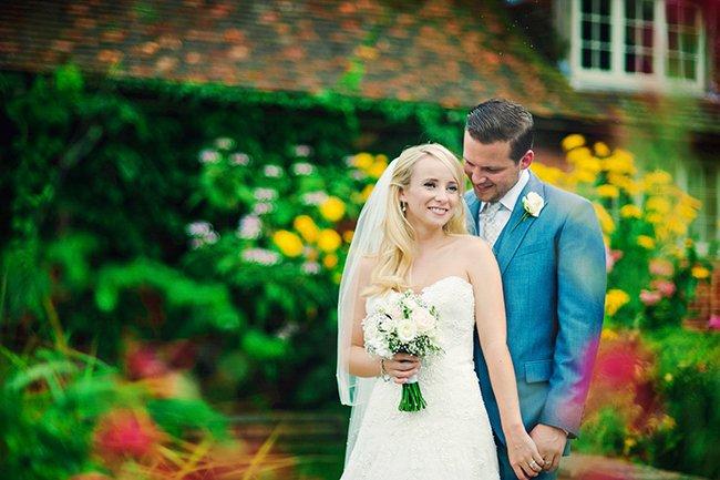 Greg Portfolio Hampshire Wedding Photographer - Photography By Vicki-82