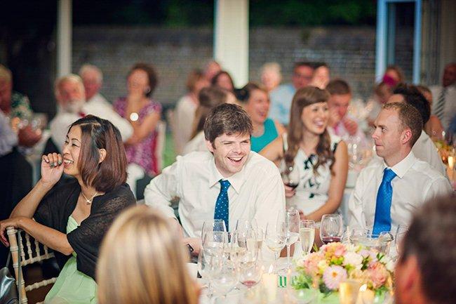 Greg Portfolio Hampshire Wedding Photographer - Photography By Vicki-83