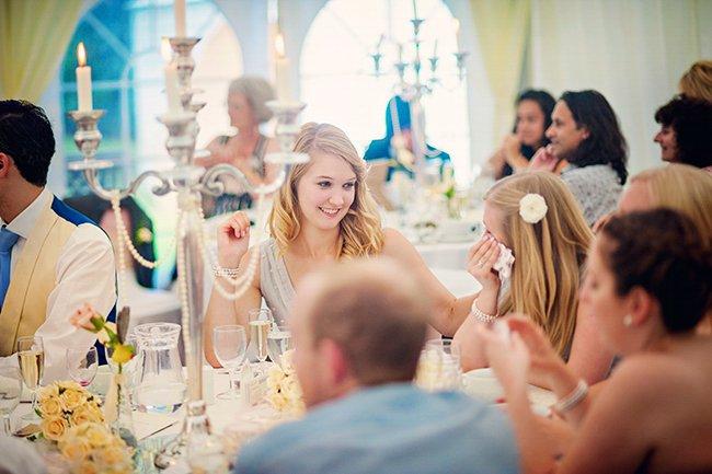 Greg Portfolio Hampshire Wedding Photographer - Photography By Vicki-84