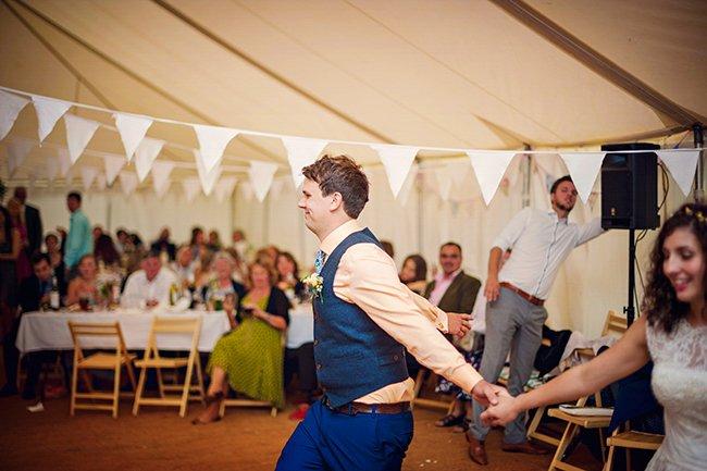Greg Portfolio Hampshire Wedding Photographer - Photography By Vicki-85