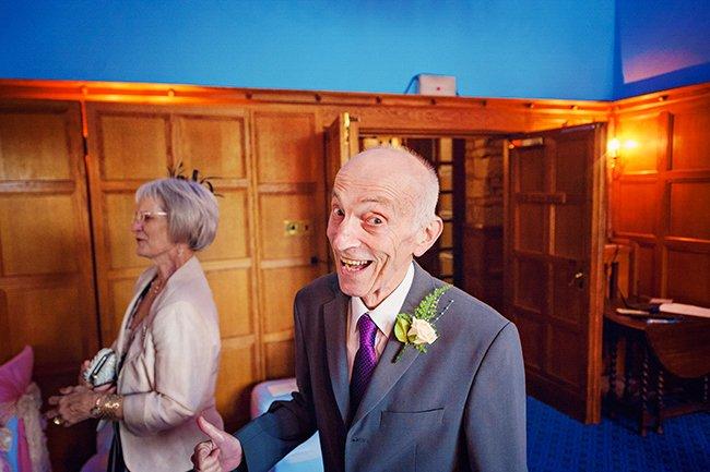 Greg Portfolio Hampshire Wedding Photographer - Photography By Vicki-88