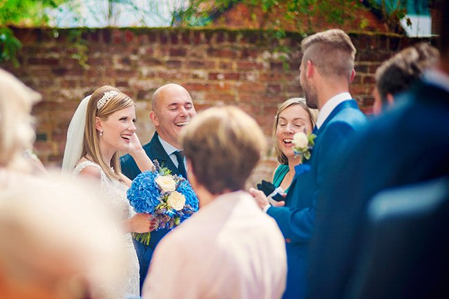 Greg Portfolio Hampshire Wedding Photographer - Photography By Vicki-89
