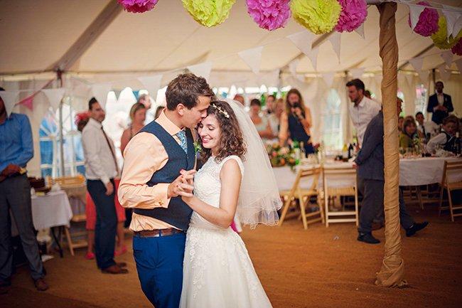 Greg Portfolio Hampshire Wedding Photographer - Photography By Vicki-9