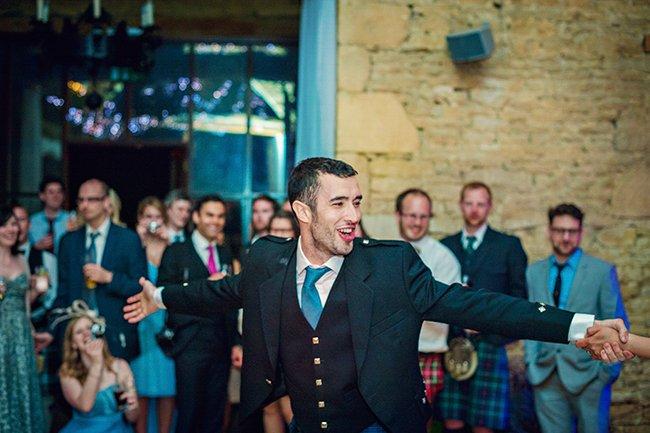 Greg Portfolio Hampshire Wedding Photographer - Photography By Vicki-92