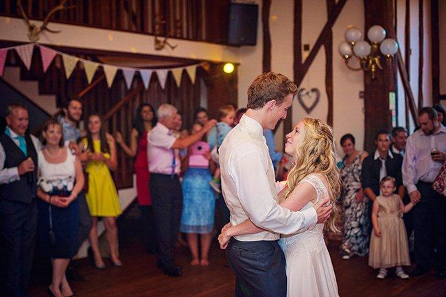 Greg Portfolio Hampshire Wedding Photographer - Photography By Vicki-96
