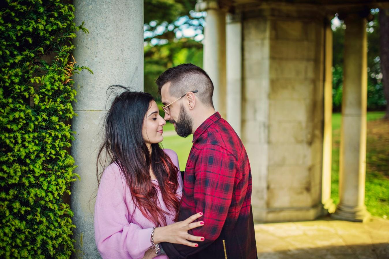 Hampshire Wedding Photographer - GK Photography-100