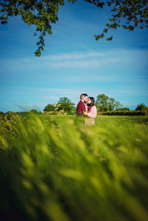 Hampshire Wedding Photographer - GK Photography-103