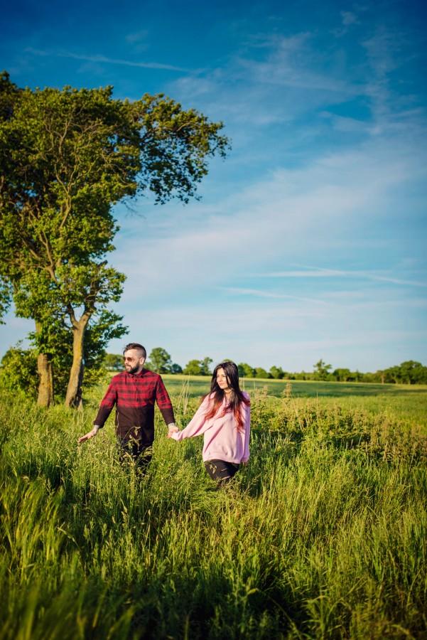 Hampshire Wedding Photographer - GK Photography-104