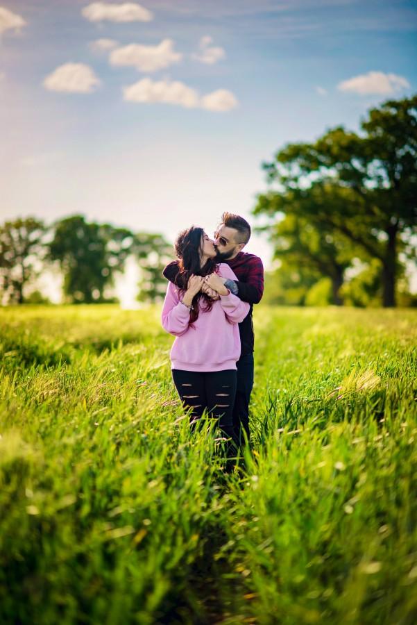 Hampshire Wedding Photographer - GK Photography-108