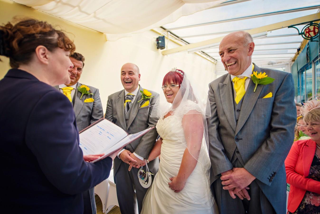 Hampshire Wedding Photographer - GK Photography-109