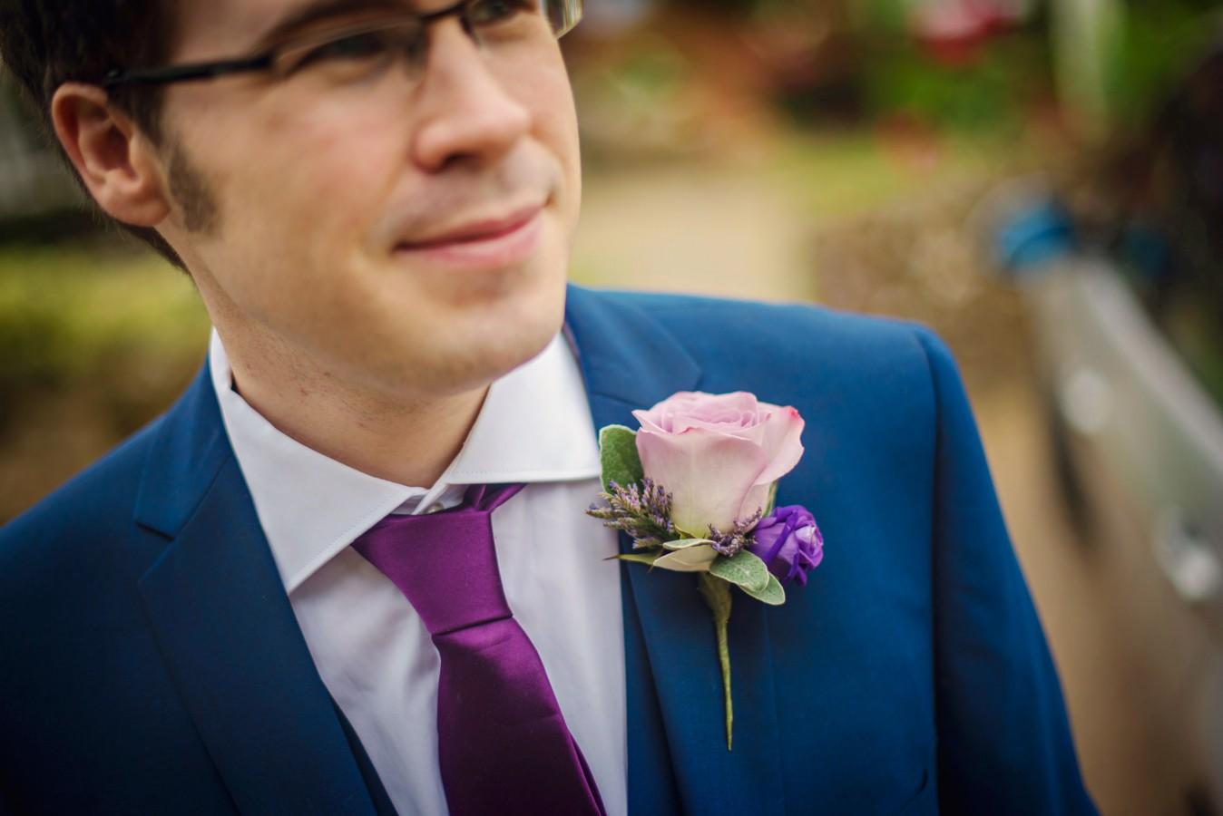Hampshire Wedding Photographer - GK Photography-114
