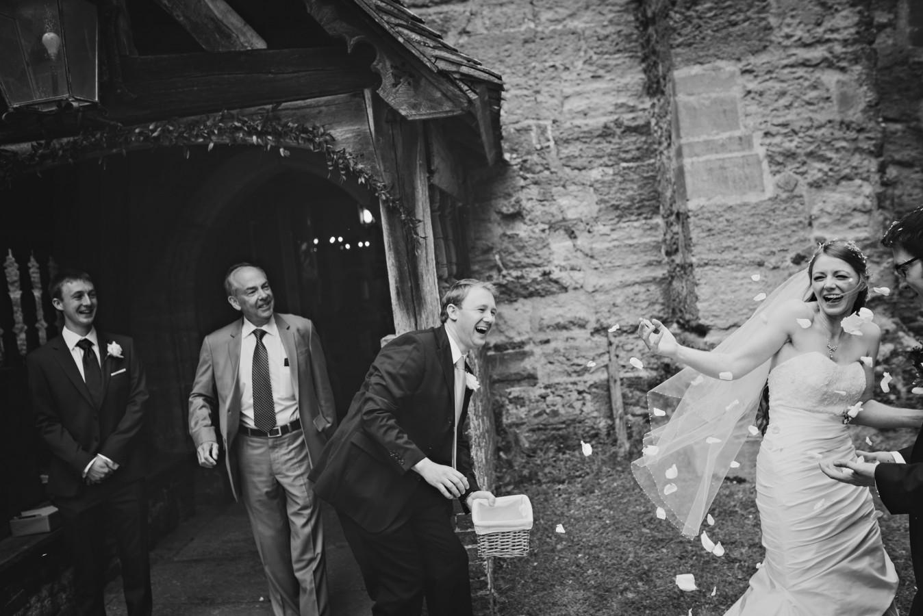 Hampshire Wedding Photographer - GK Photography-119