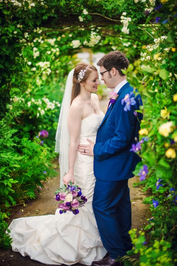 Hampshire Wedding Photographer - GK Photography-123