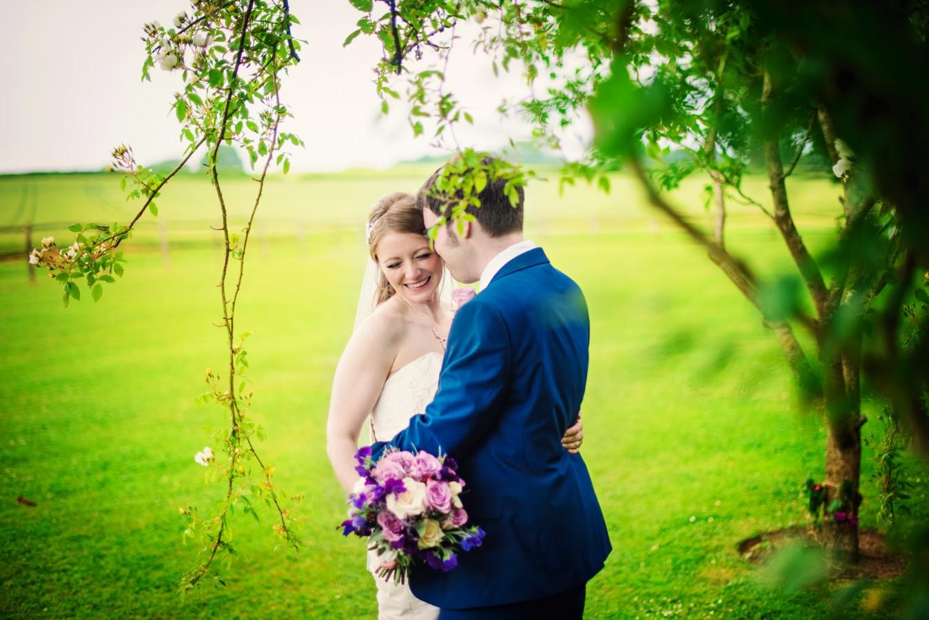 Hampshire Wedding Photographer - GK Photography-125