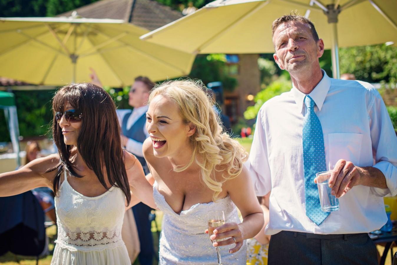 Hampshire Wedding Photographer - GK Photography-135