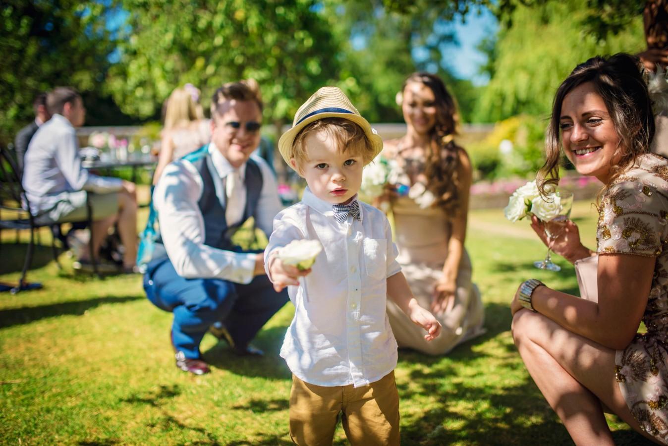 Hampshire Wedding Photographer - GK Photography-136