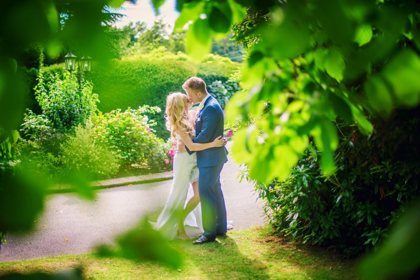 Hampshire Wedding Photographer - GK Photography-137