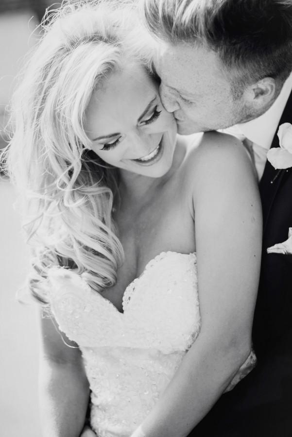 Hampshire Wedding Photographer - GK Photography-138
