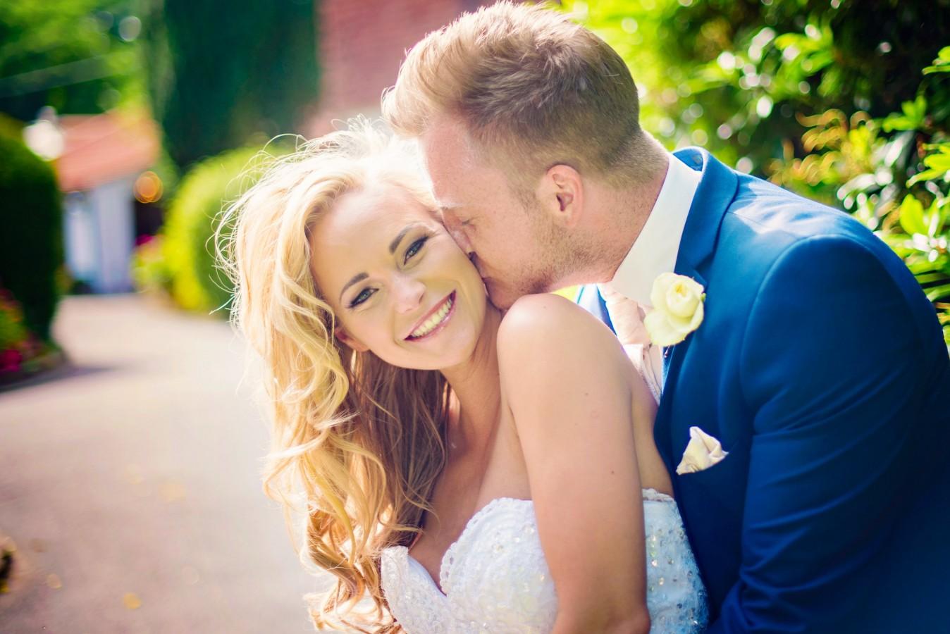 Hampshire Wedding Photographer - GK Photography-139