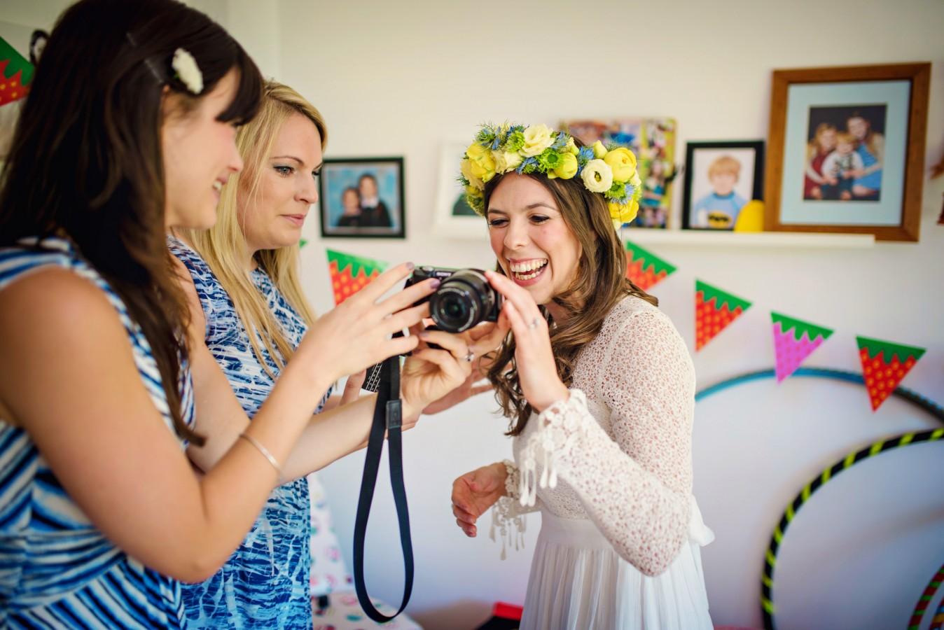 Hampshire Wedding Photographer - GK Photography-147