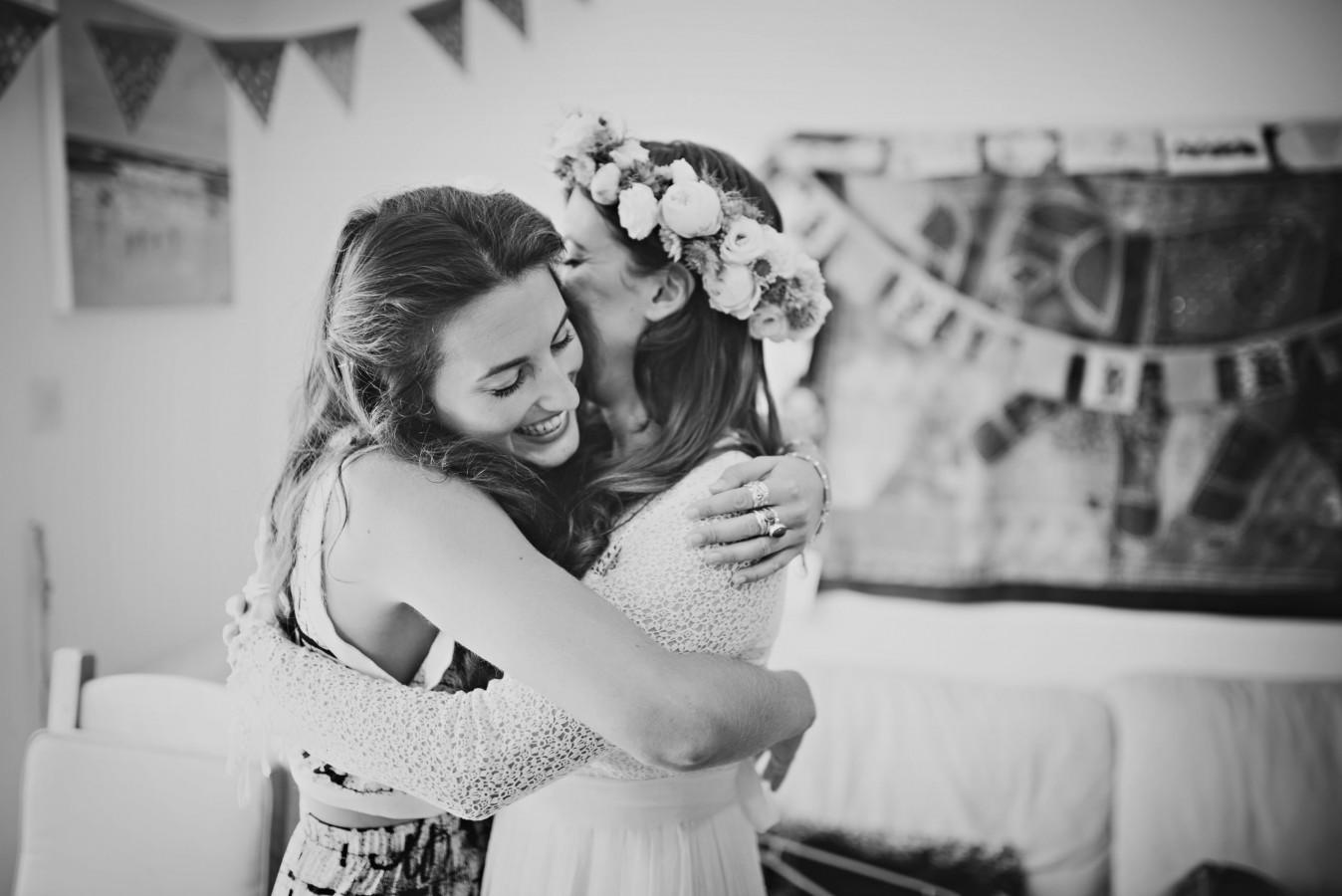 Hampshire Wedding Photographer - GK Photography-148
