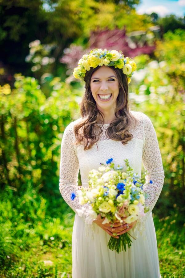 Hampshire Wedding Photographer - GK Photography-149