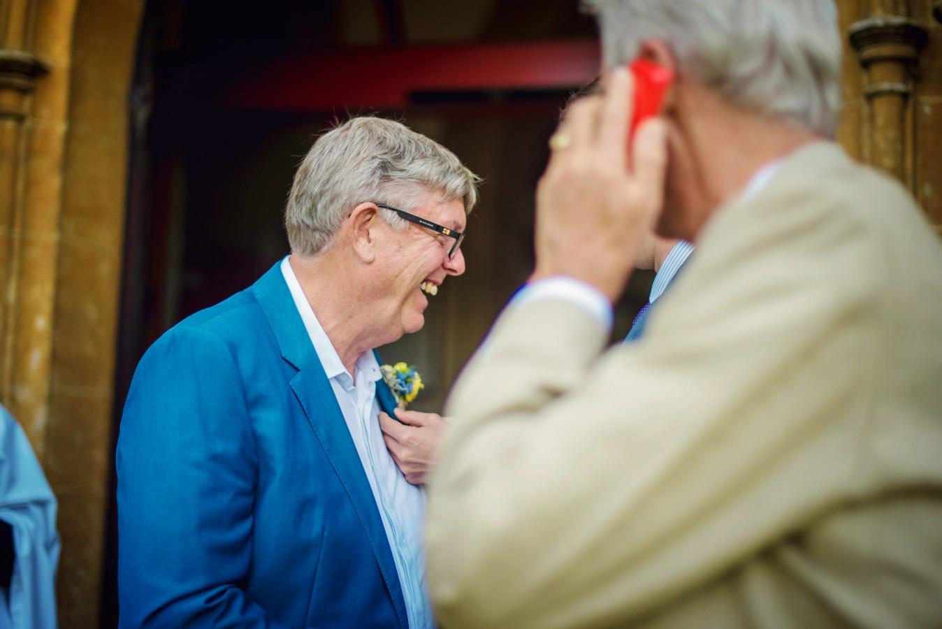 Hampshire Wedding Photographer - GK Photography-151