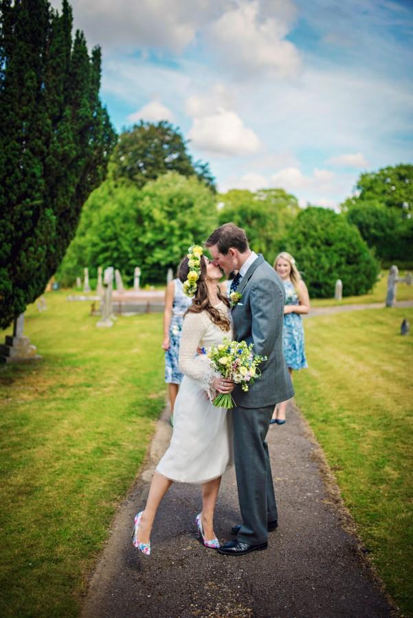 Hampshire Wedding Photographer - GK Photography-152