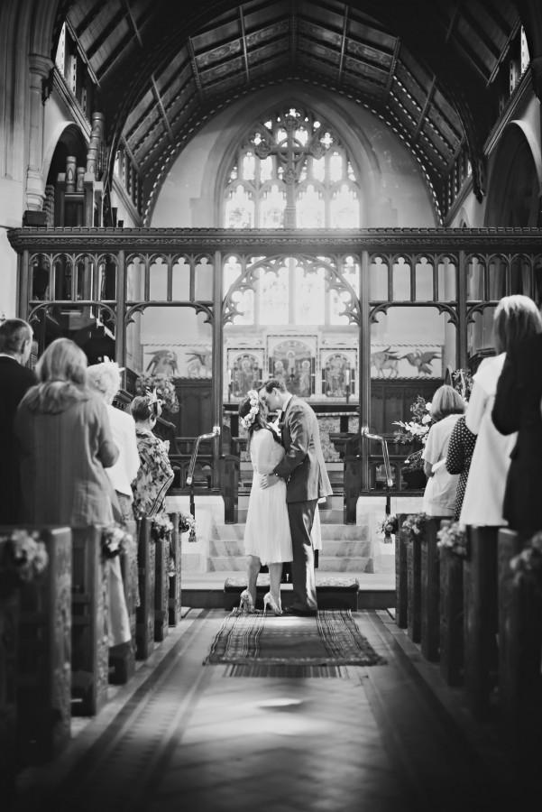 Hampshire Wedding Photographer - GK Photography-153