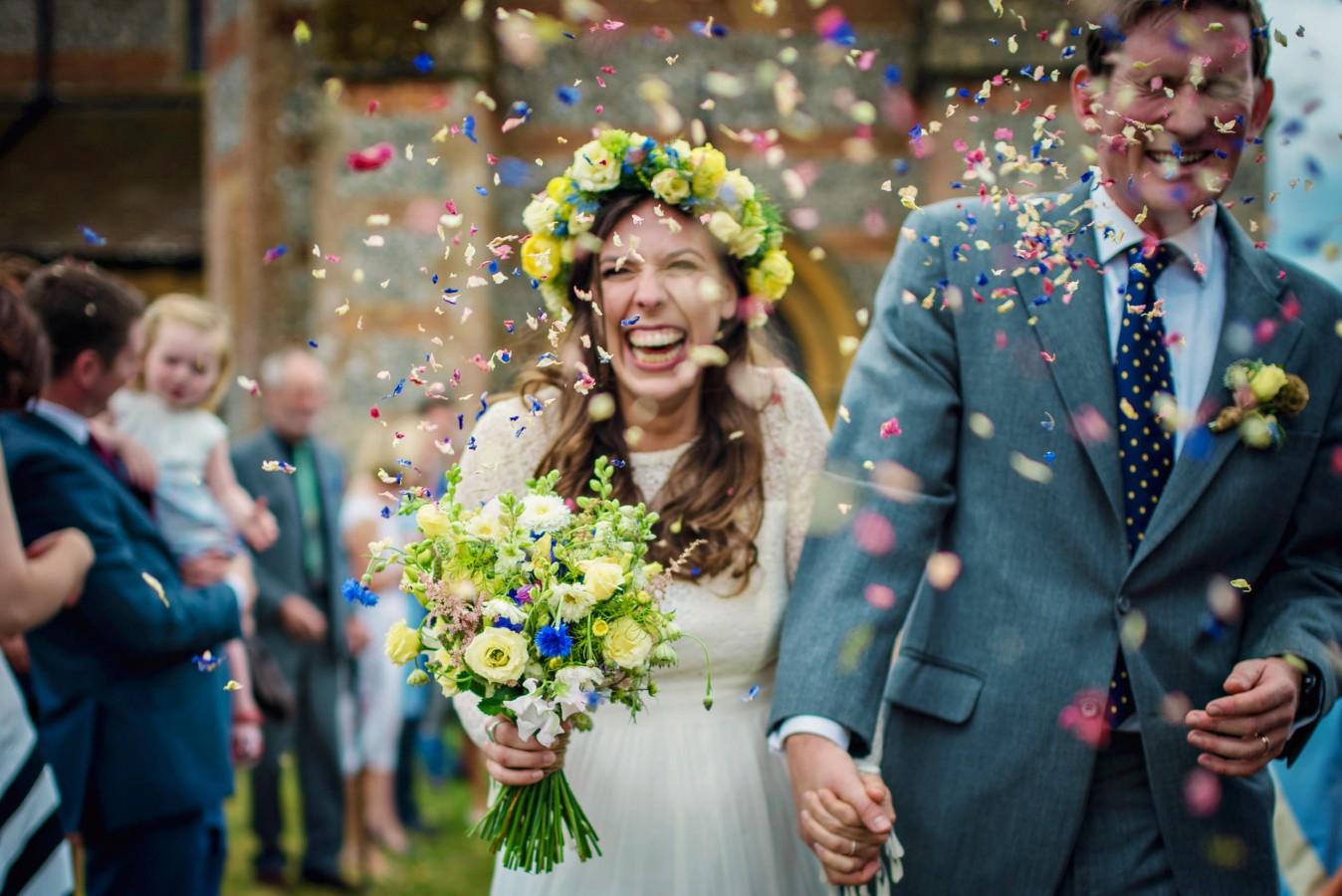 Hampshire Wedding Photographer - GK Photography-154