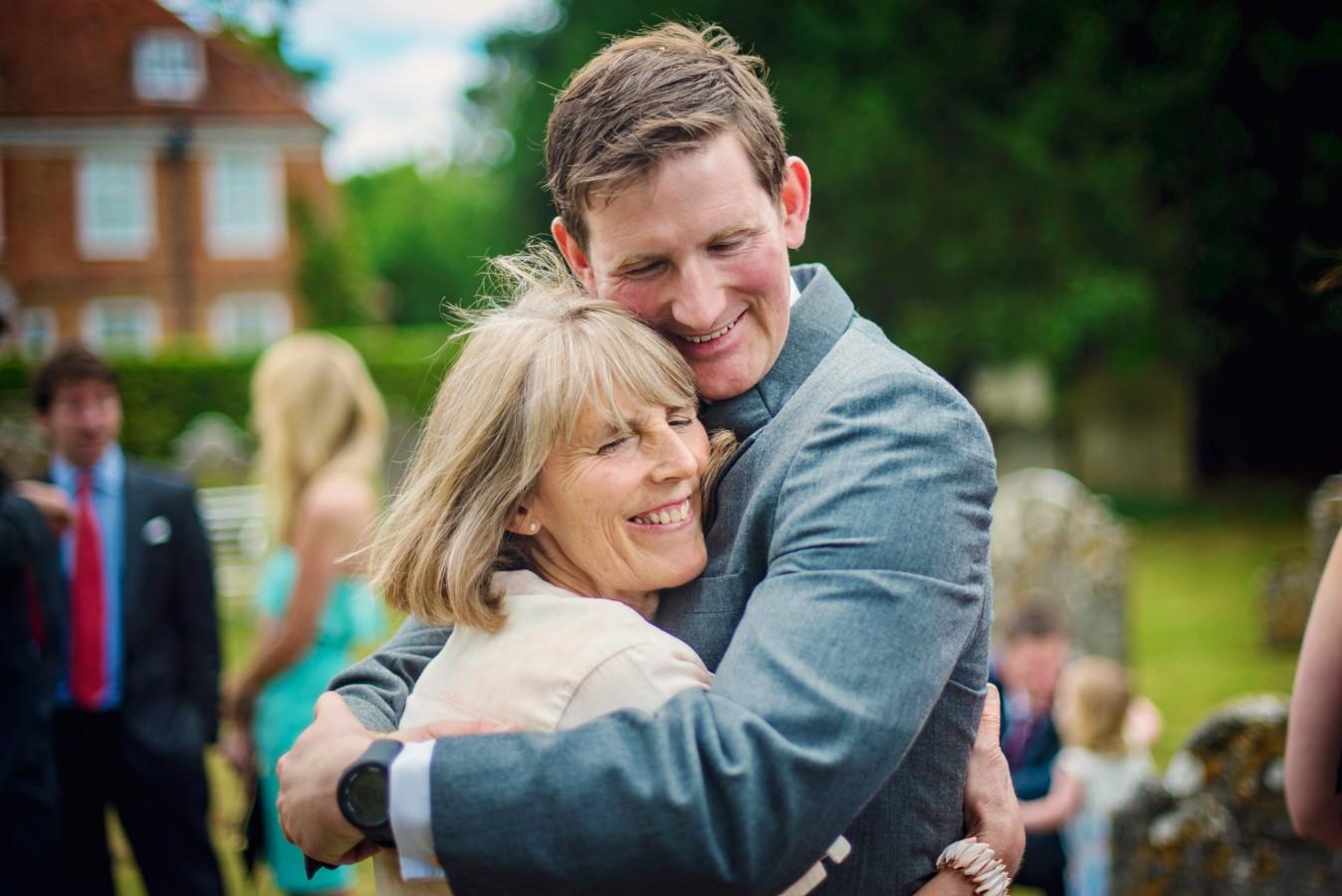 Hampshire Wedding Photographer - GK Photography-156