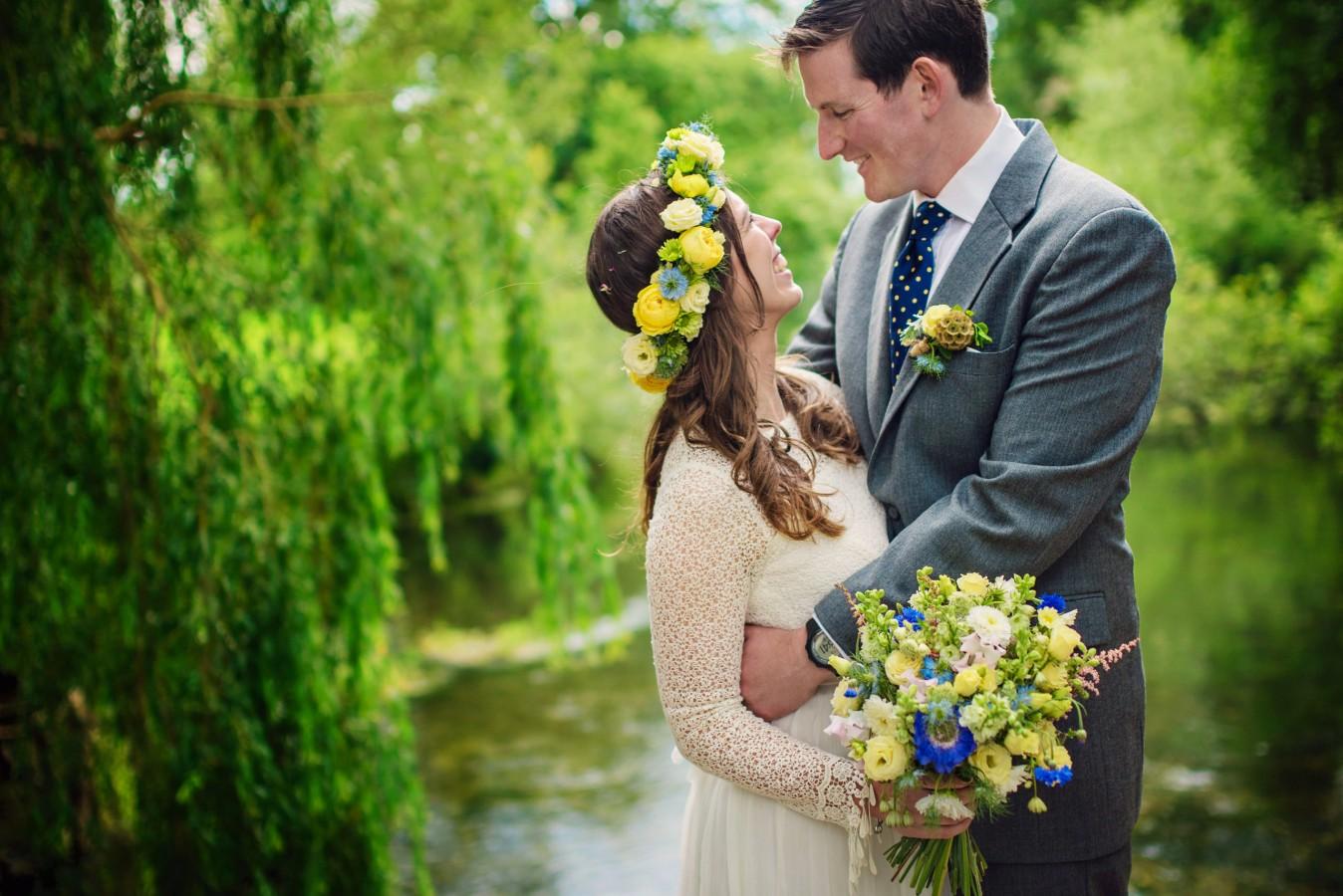 Hampshire Wedding Photographer - GK Photography-158