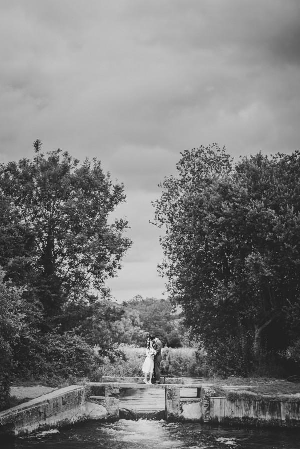 Hampshire Wedding Photographer - GK Photography-159