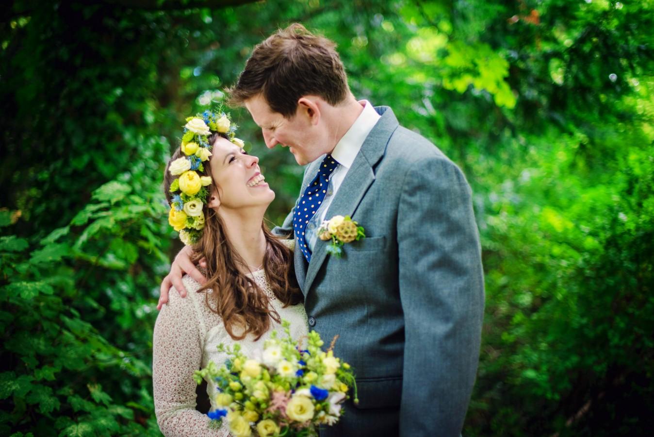 Hampshire Wedding Photographer - GK Photography-161