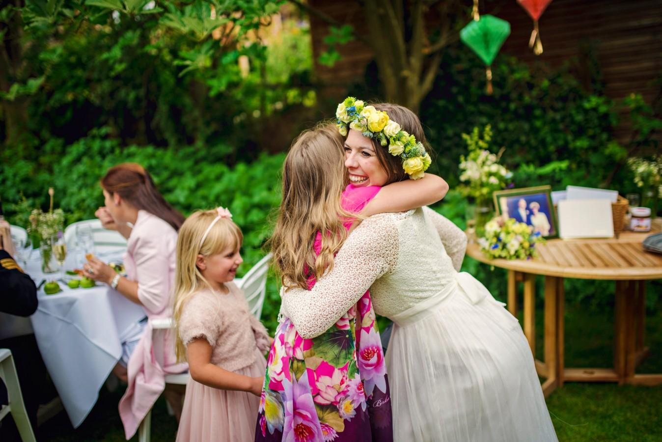 Hampshire Wedding Photographer - GK Photography-163