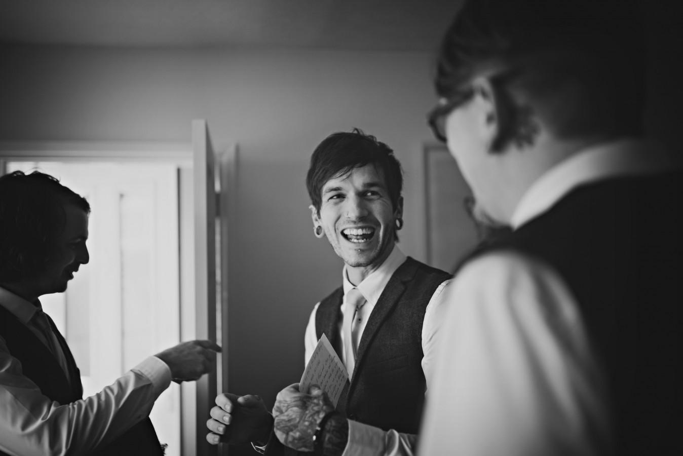 Hampshire Wedding Photographer - GK Photography-165