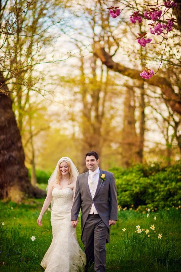 Hampshire Wedding Photographer - GK Photography-17