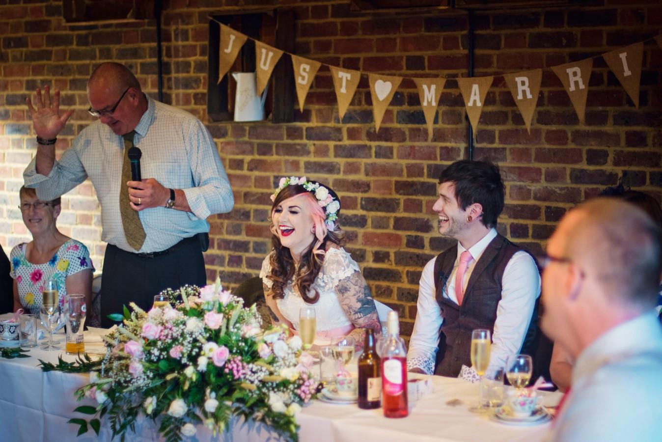 Hampshire Wedding Photographer - GK Photography-174