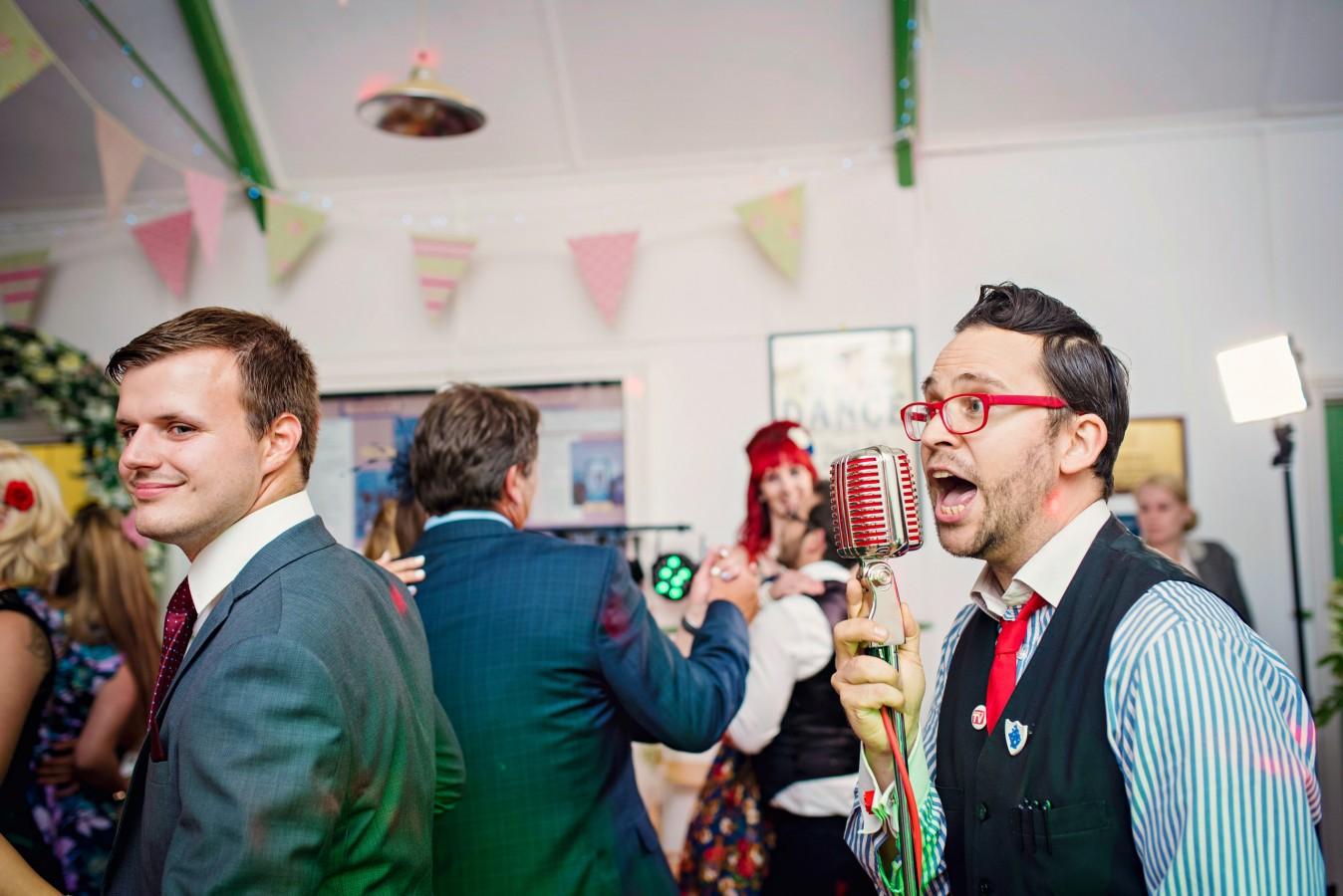 Hampshire Wedding Photographer - GK Photography-177