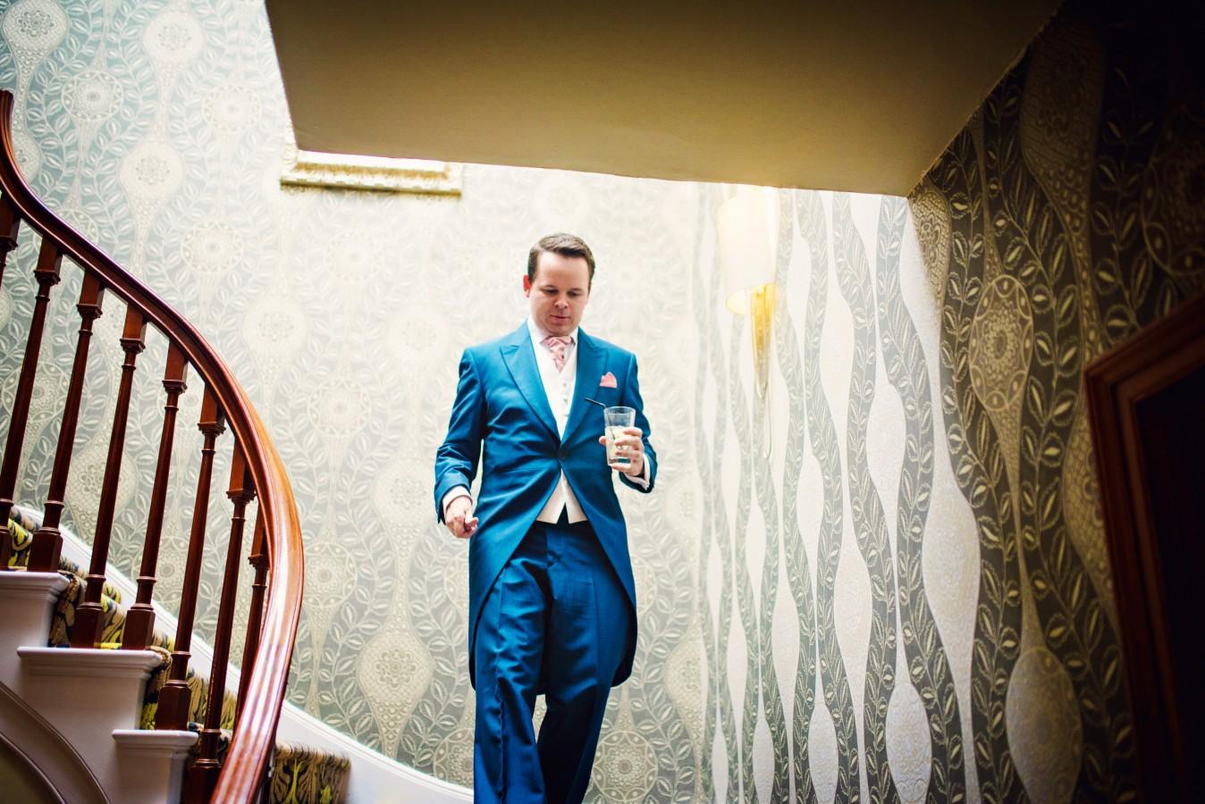 Hampshire Wedding Photographer - GK Photography-184