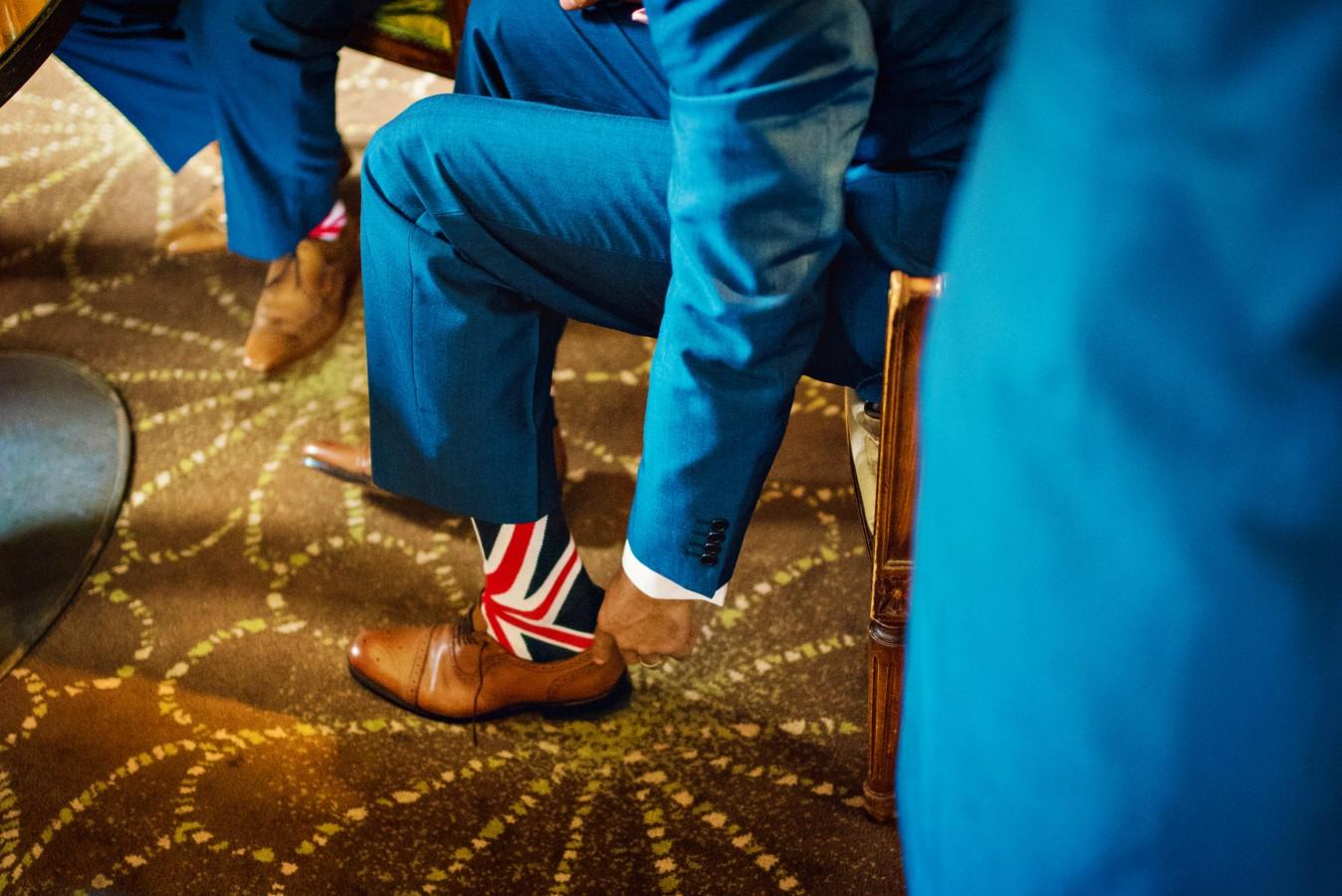 Hampshire Wedding Photographer - GK Photography-185