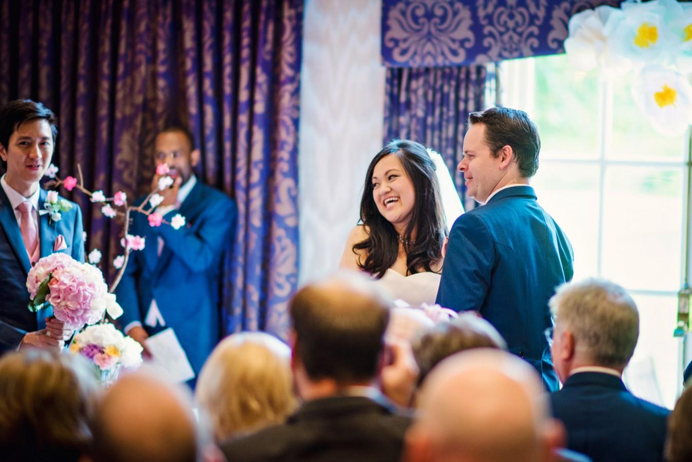 Hampshire Wedding Photographer - GK Photography-187