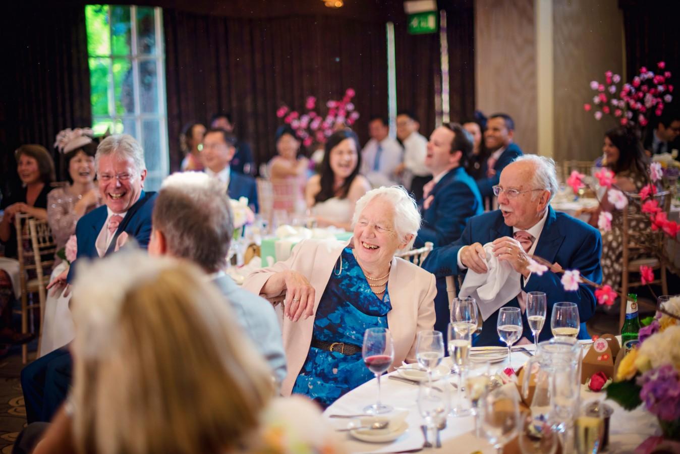 Hampshire Wedding Photographer - GK Photography-192