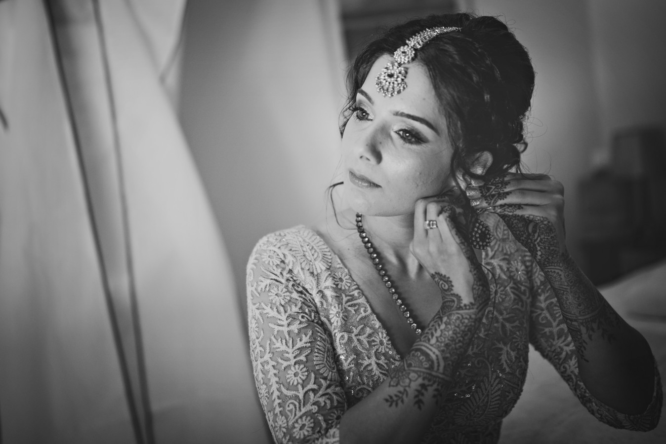 Hampshire Wedding Photographer - GK Photography-195