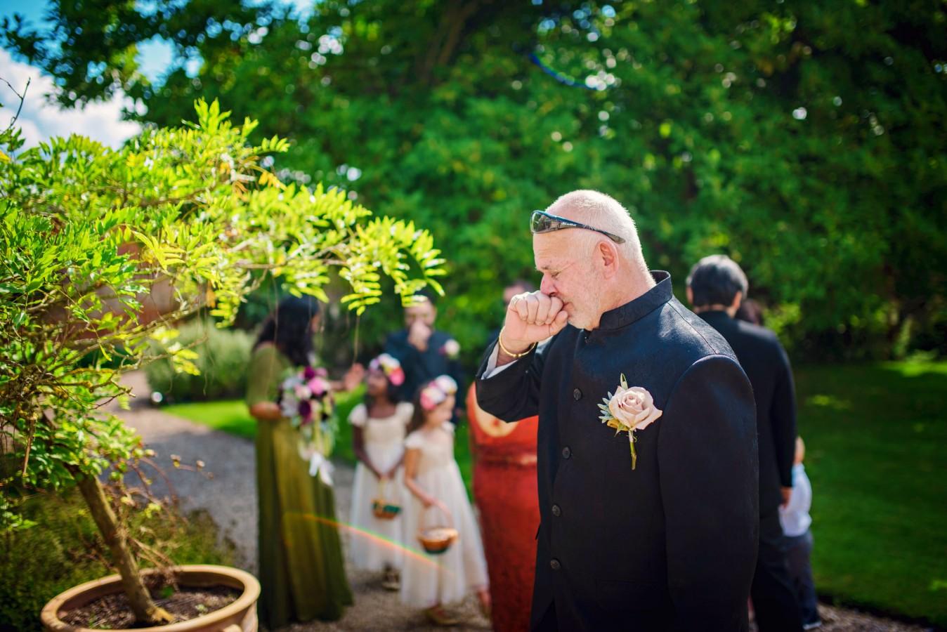Hampshire Wedding Photographer - GK Photography-197