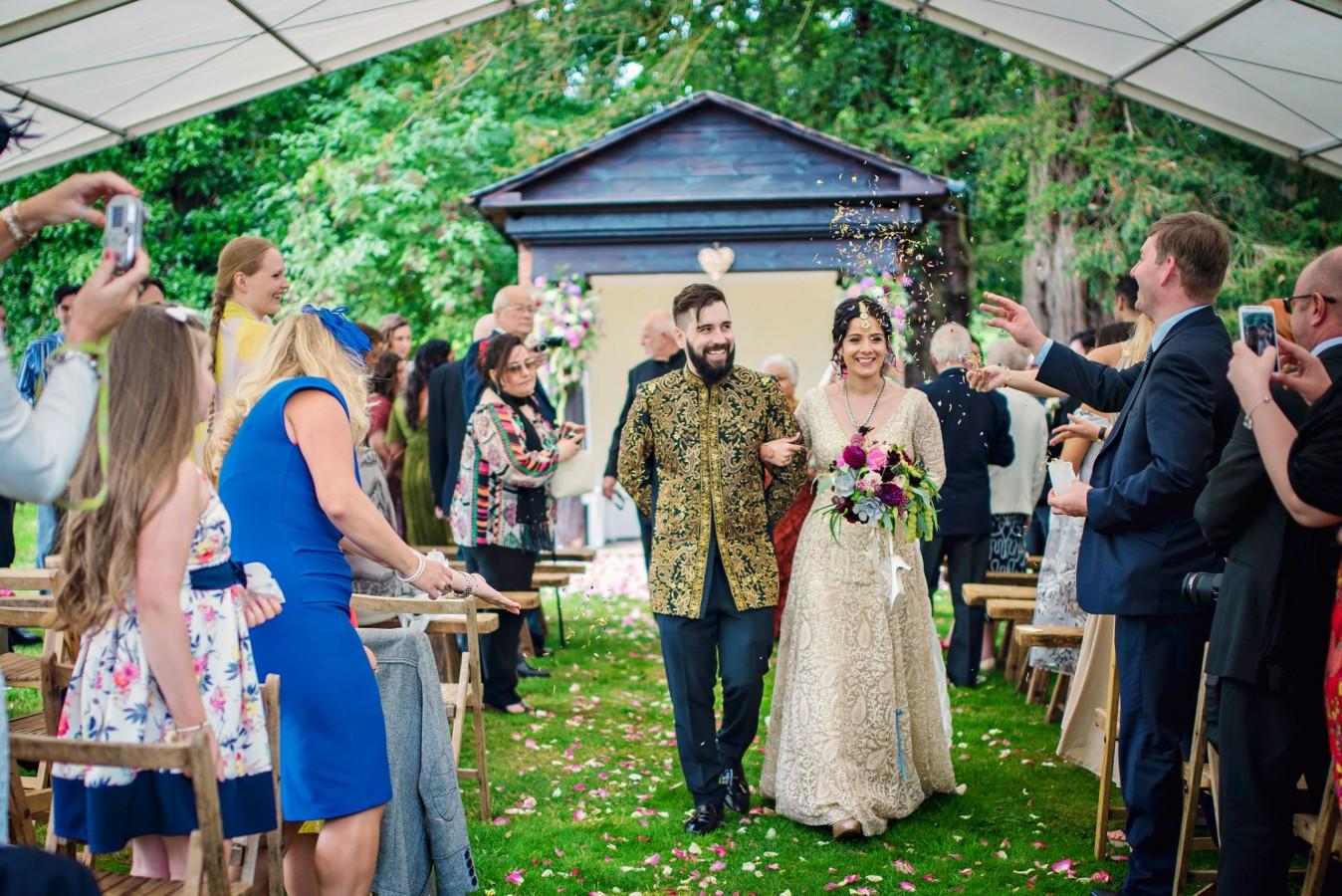 Hampshire Wedding Photographer - GK Photography-199